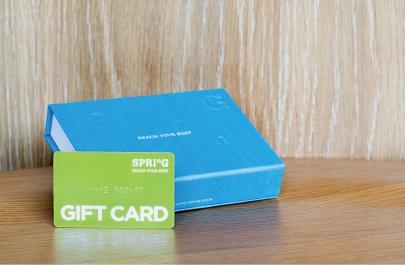 http://spring-learning.com.hk//wp-content/uploads/2013/11/premium1.jpg