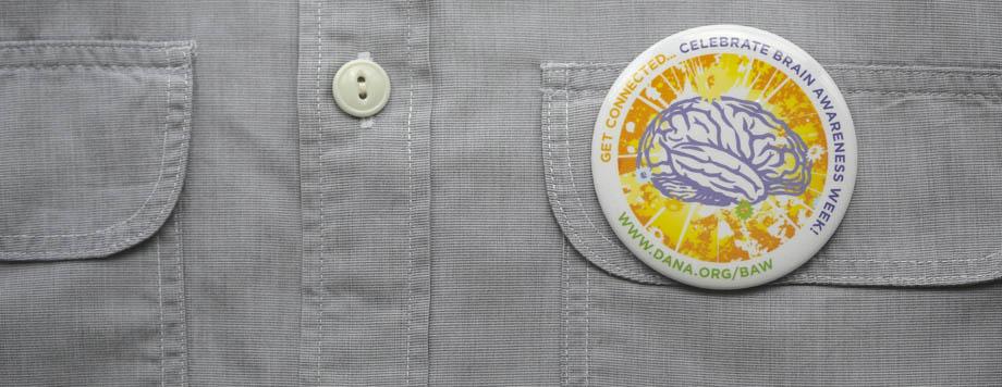 https://spring-learning.com.hk/wp-content/uploads/2013/04/Brain-Power_key-image.jpg