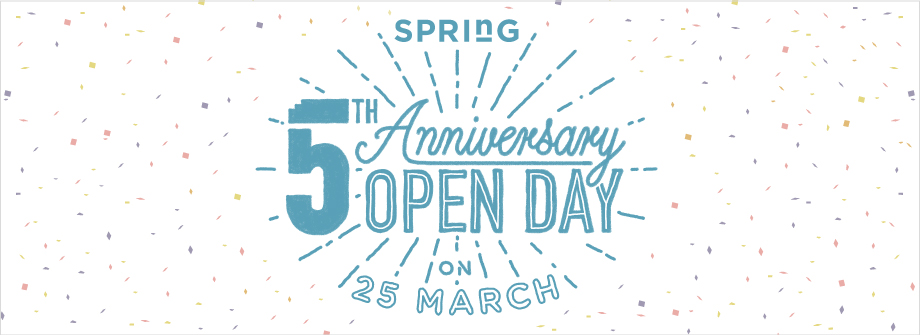 https://spring-learning.com.hk/wp-content/uploads/2017/02/SPRING_5thanniversary_March_920px_335px_3.jpg