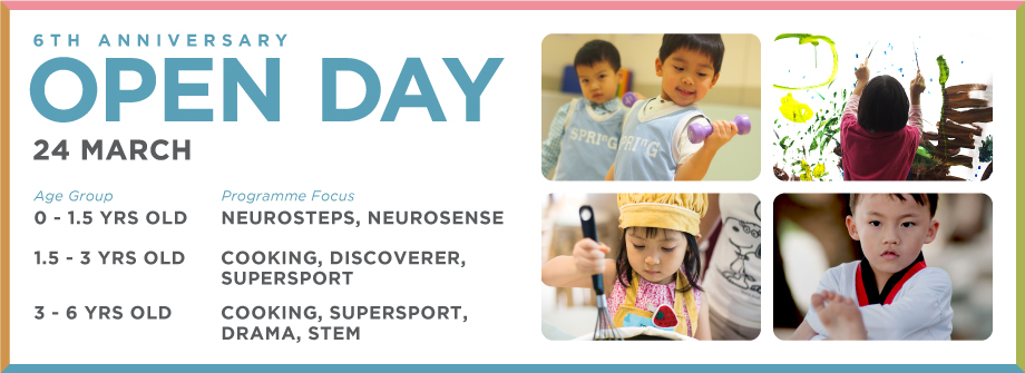 https://spring-learning.com.hk/wp-content/uploads/2017/02/SPRING_6th_Openday_920px_335px.jpg