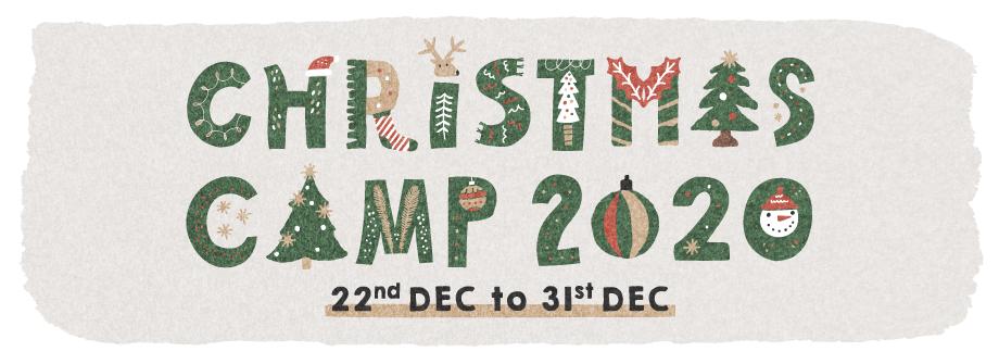 https://spring-learning.com.hk/wp-content/uploads/2017/02/SPRING_Chrismas_Camp_2020_920_x_335px.png
