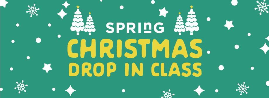 https://spring-learning.com.hk/wp-content/uploads/2017/02/SPRING_Christmas_2019_920x335px.jpg