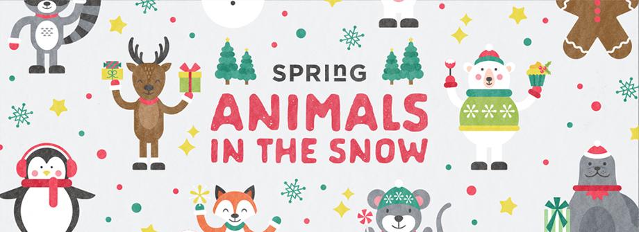 https://spring-learning.com.hk/wp-content/uploads/2017/02/SPRING_Xmas2019_eventpage.jpg