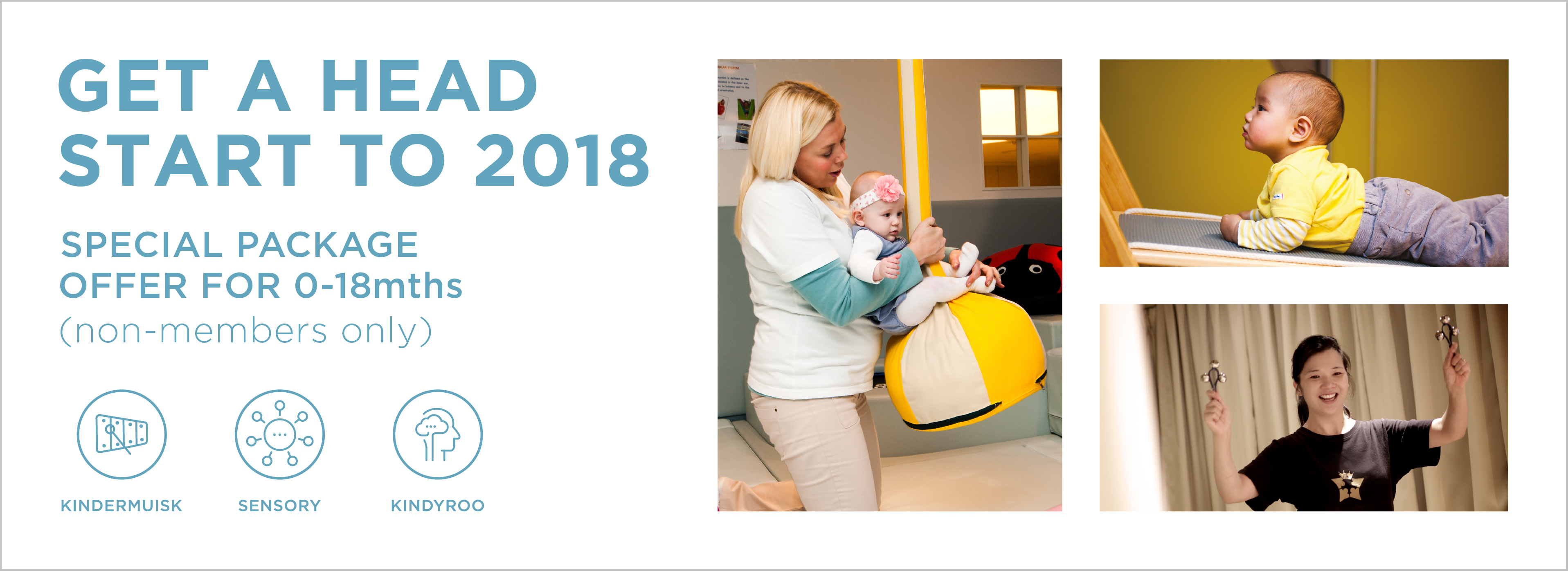 https://spring-learning.com.hk/wp-content/uploads/2017/02/SPRING_baby_class_promotion_Jan2018_920x335px-02.jpg