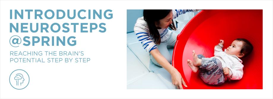 https://spring-learning.com.hk/wp-content/uploads/2017/02/SPRING_introducting_neurosteps_enewsletter_920x335px.jpg