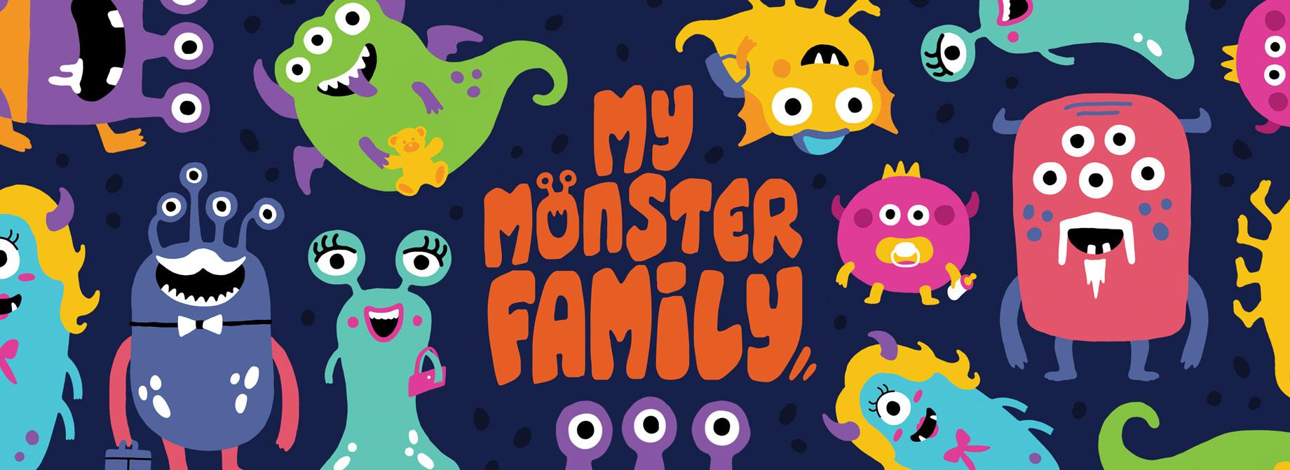 https://spring-learning.com.hk/wp-content/uploads/2017/02/monster_family_web_Inside_920x335px.jpg